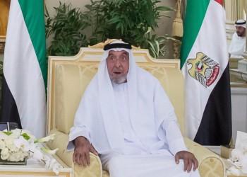 الإمارات.. الإفراج عن 628 سجينا بمناسبة اليوم الوطني