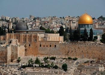 الأردن يجدد رفضه تغيير الوضع القائم في الحرم القدسي
