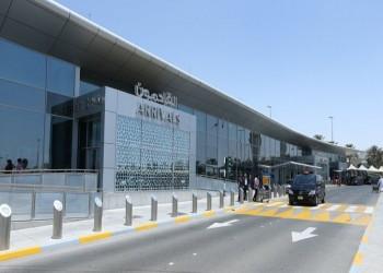بعد فتحها للإسرائيليين.. الإمارات توقف تأشيرات مواطني 13 دولة معظمها عربية وإسلامية