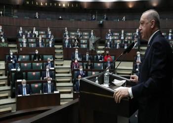 تركيا تعلن جاهزية لقاح للدفتيريا.. ولقاح كورونا بمراحل متقدمة