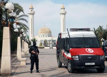 تونس تمدد حالة الطوارئ شهرا إضافيا