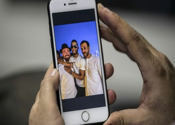 إسرائيل تدافع عن محمد رمضان: هل انتقاده سيخدم القضية الفلسطينية؟