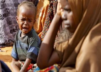الهلال الأحمر القطري يؤكد مواصلته نتقديم الدعم الإنساني للسودان