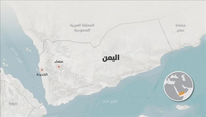 الحوثي: توصلنا لاتفاق مع الأمم المتحدة لصيانة صافر