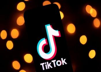 تيك توك يضيف خاصية تحمى المصابين بالصرع من الفيديوهات الخطيرة