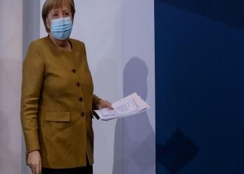 رحيل ميركل.. اقتراحات بانتخابات عامة بألمانيا في سبتمبر 2021