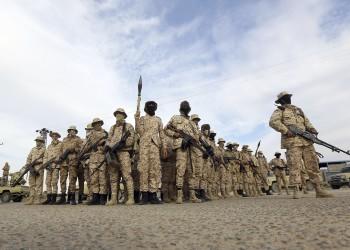 حفتر يعود لحشد ميليشياته بأسلحة جديدة مع تعثر الحوار الليبي