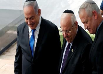 هل تتجه إسرائيل لانتخابات عامة رابعة؟