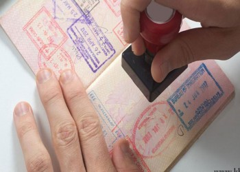إيران: وقف الإمارات التأشيرات لرعايانا إجراء مؤقت