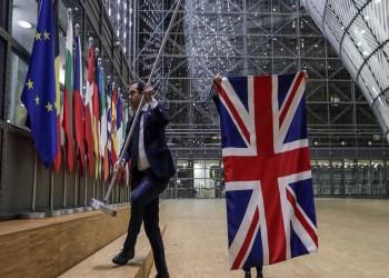 بريطانيا تنتظر أسوأ ركود منذ أكثر من 300 عام