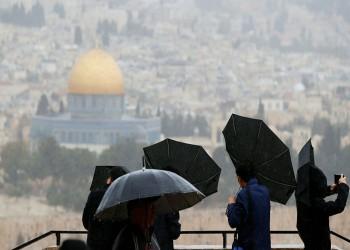 الجارديان: الأردن يؤكد وصايته على الأقصى تحسبا لتطبيع السعودية