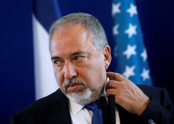 زيارة نتنياهو للسعودية تثير أزمة سياسية في إسرائيل