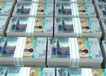 القبض على مصري سرق مليوني دينار من شركة اتصالات كويتية