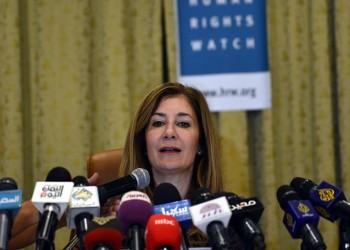ليا ويتسن: إسرائيل تقوم بكل ما في وسعها لإثارة الحرب مع إيران