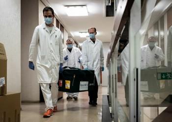 إصابات كورونا حول العالم تتجاوز 61 مليونا