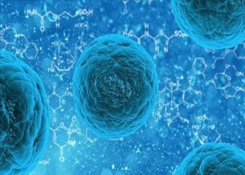 فيروس جديد.. نوروفيروس يصيب 50 طفلا بمقاطعة صينية