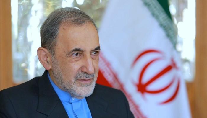 مستشار خامنئي لقاتلي فخري زاده: انتظروا انتقام إيران