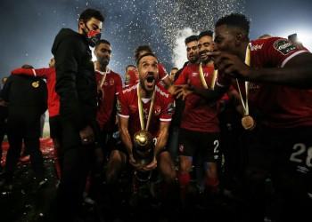 الفيقا يهنئ الأهلي بفوزه بدوري أبطال أفريقيا: نراكم في كأس الأندية