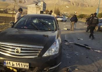 داعية لتفادي التصعيد.. ألمانيا: اغتيال العالم الإيراني يعقد الوضع بالمنطقة