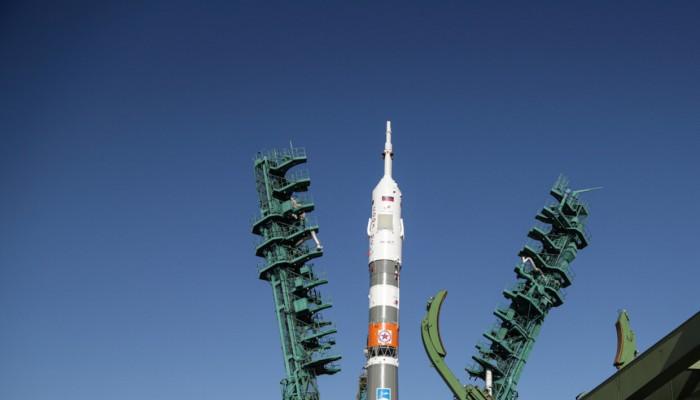 تأجيل إطلاق قمر صناعي إماراتي