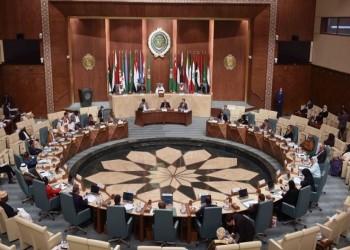 بدء إنشاء لجنة لمكافحة الإرهاب من أعضاء البرلمان العربي