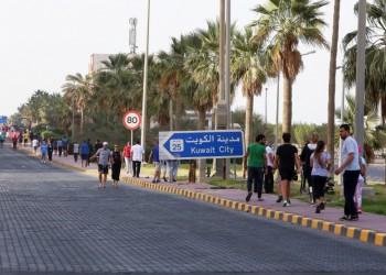 الكويت.. دخول قانون تنظيم التركيبة السكانية حيز التنفيذ