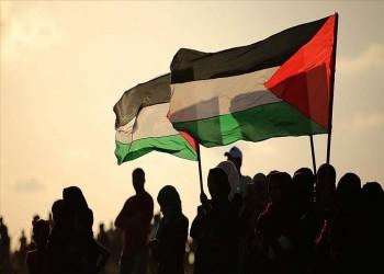 الأزهر يدعو لإحياء قضية فلسطين: تاريخ الصهاينة حافل بالمذابح