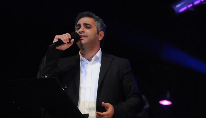 خلال يومين.. مليونا مشاهدة لأغنية فضل شاكر الخليجية الجديدة