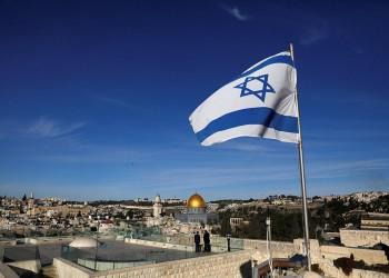 يضرب حل الدولتين.. إسرائيل تستعد لتجنيس 20 ألف فلسطيني بالقدس الشرقية