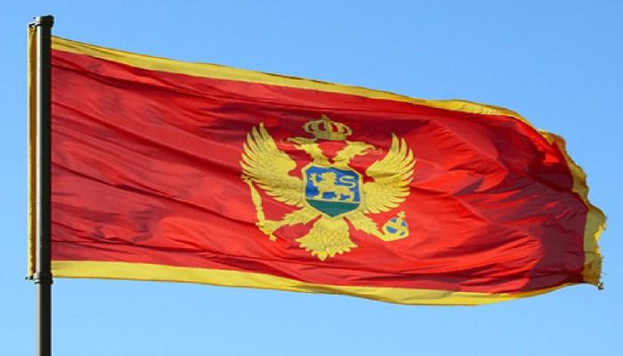 البلقان مجددا.. صربيا والجبل الأسود يتبادلان طرد السفراء