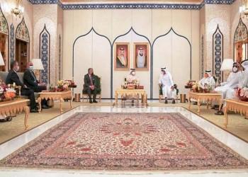 تجديد إنتاج الدور الأردني ضرورة وطنية