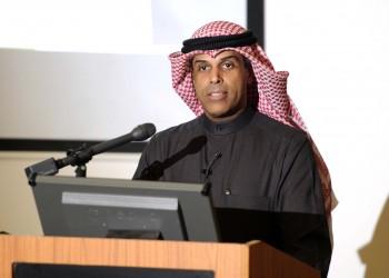 صحيفة كويتية تكشف عن استمرار الخلافات بين القيادات النفطية