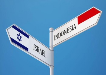 برلمانيون إندونيسيون يطالبون بإلغاء قرار يسمح للإسرائيليين بتأشيرات دخول