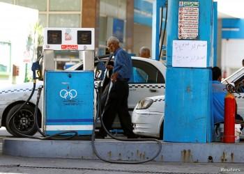 %46 تراجعا بدعم مصر للمواد البترولية خلال 3 أشهر