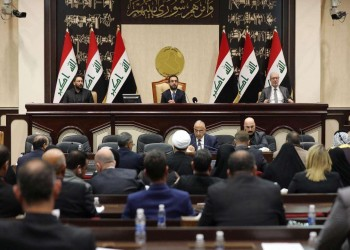 بعد وقف تأشيرات العراقيين.. مطالبات برلمانية باستدعاء السفير الإماراتي