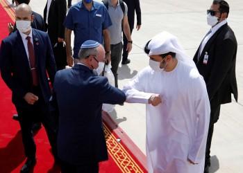 الأحد.. إسرائيل تصادق على اتفاقيتي الطيران والتعاون العلمي مع الإمارات