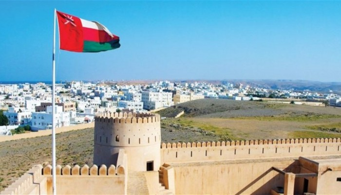 عمان تستنكر مقتل فخري زاده: عمل إرهابي