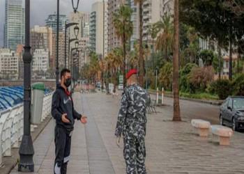 كورونا.. لبنان يعود إلى الفتح التدريجي بعد إغلاق دام أسبوعين