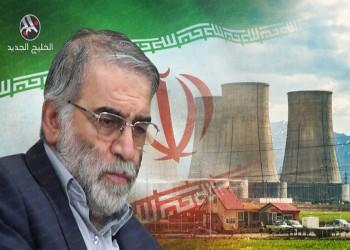 مدير سابق للاستخبارات الإسرائيلية: إيران لن تعوض العالم زادة