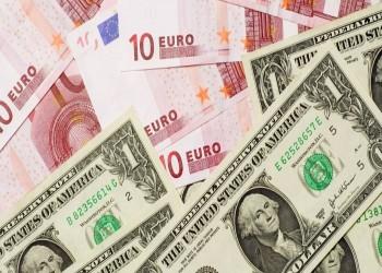متأثرا بلقاح كورونا.. الدولار يهوي لأدنى مستوى منذ أكثر من عامين