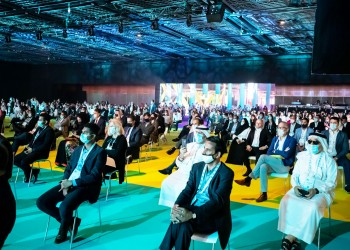 الإمارات تستضيف وفدا إسرائيليا من قطاع الأعمال والتقنيات