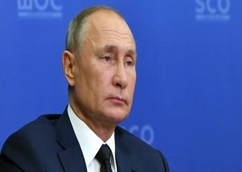 بوتين لا ينوي التحدث إلى السعودية والإمارات قبل اجتماع أوبك+