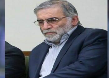 بعد قطر والإمارات وعمان.. الكويت تدين مقتل العالم النووي الإيراني