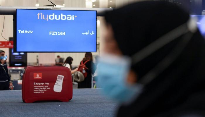 لاس فيجاس الشرق.. الدعارة أحدث مشاريع التعاون بين الإمارات وإسرائيل