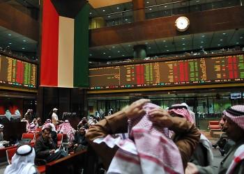 3.1 مليار دولار.. بورصة الكويت تشهد أضخم جلسة تداولات منذ 2007