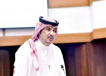 رئيس لجنة برلمانية بحرينية يعلق على احتكاك بحري مع قطر