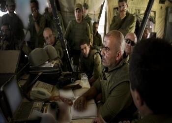"""غسان عليان رجل """"المهمات القذرة"""" بالضفة الغربية؟"""
