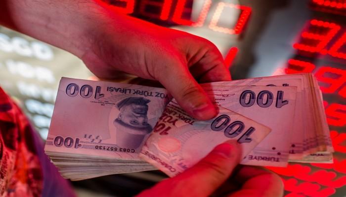 اقتصاد تركيا يحقق ثاني أفضل أداء بين مجموعة العشرين بعد الصين