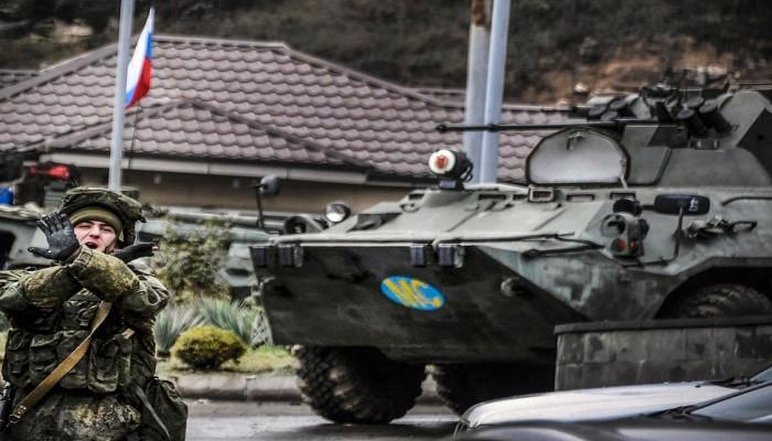 تركيا وروسيا توقعان اتفاقية تأسيس مركز مراقبة وقف إطلاق النار في قره باغ