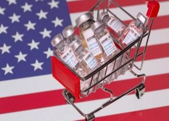 ضخ 76.5 مليار دولار بالأسواق الناشئة بفضل بايدن واللقاحات